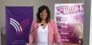Encuentros Diario de Alicante