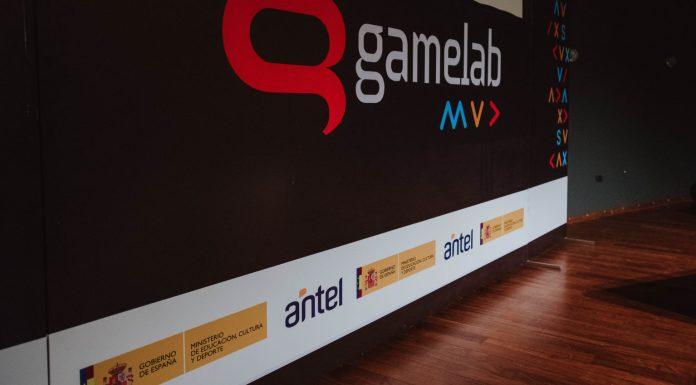 GAMELAB Diario de Alicante