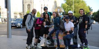 jóvenes Diario de Alicante