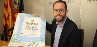 Elx Tendencies Diario de Alicante