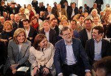 democracia Diario de Alicante