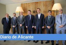 deuda moral Diario de Alicante
