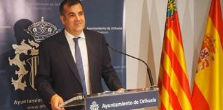 Eléctricos Diario de Alicante