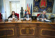 dimisión Diario de Alicante