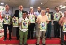 Postiguet Diario de Alicante
