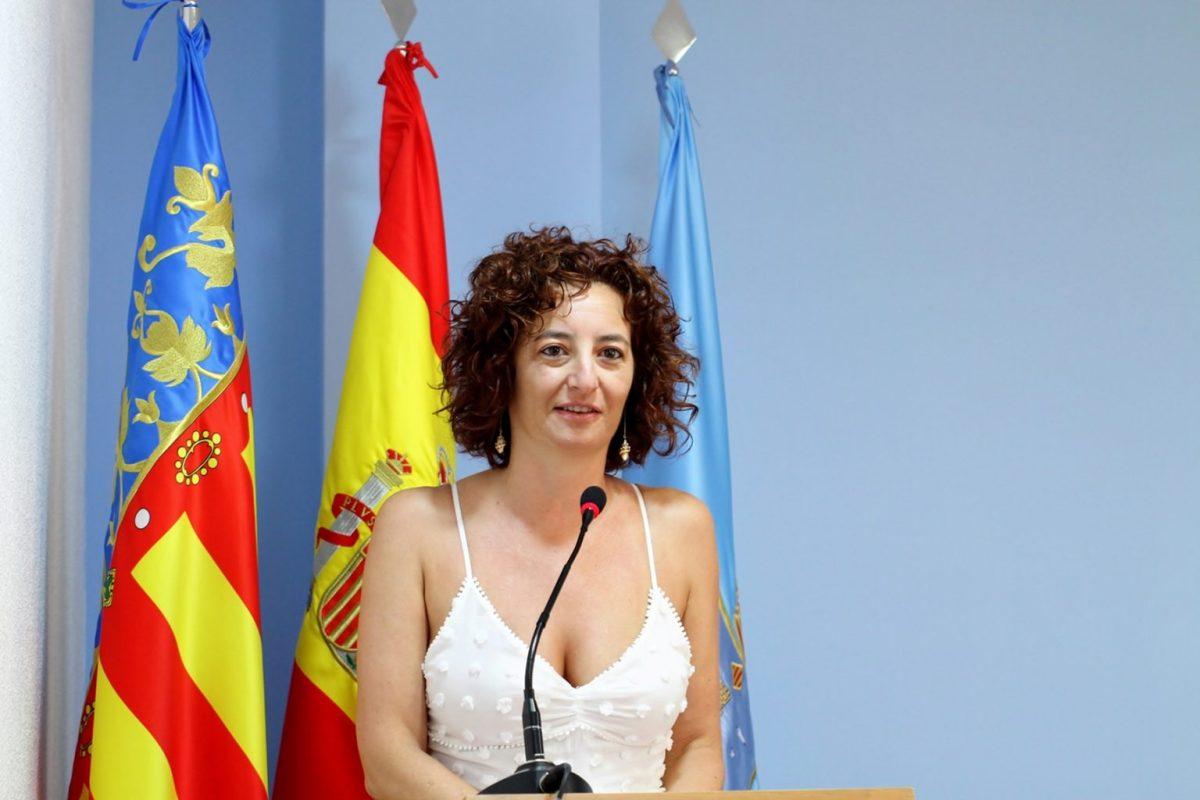 El barómetro de redes sociales en cuanto a los destinos turísticos en la Comunidad Valenciana sitúa a Torrevieja en tercera posición