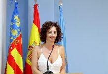redes sociales Diario de Alicante