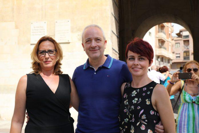 líder Diario de Alicante