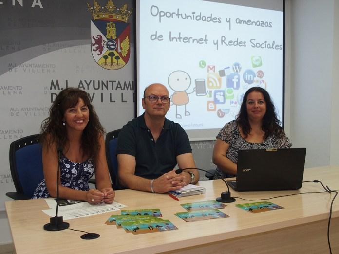 Tics Diario de Alicante