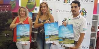 Golf Diario de Alicante