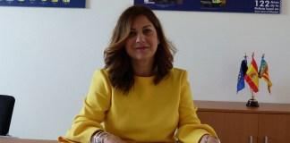 Alqueria Diario de Alicante