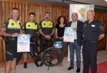 Semana Europea Diario de Alicante