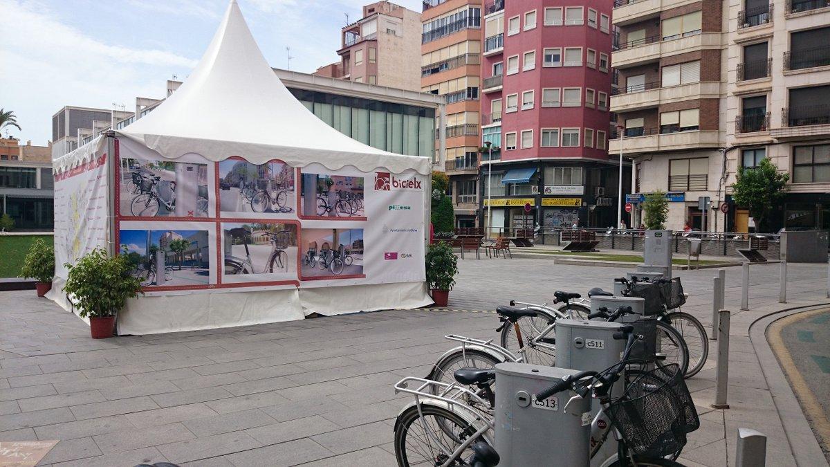 """Elche, ciudad atractiva para la inversión con el Encuentro """"INVESTin'CITIES"""""""