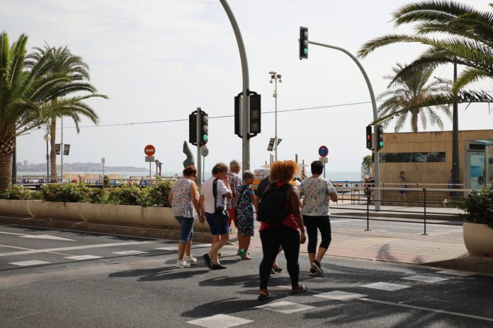 arios Diario de Alicante