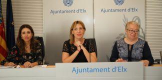 salud mental Diario de Alicante