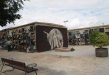 cementerios Diario de Alicante