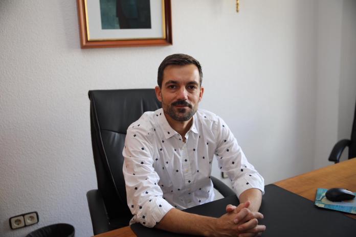 Fotografía: Jose Manuel Sánchez Rodríguez
