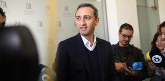 Comisión Diario de Alicante