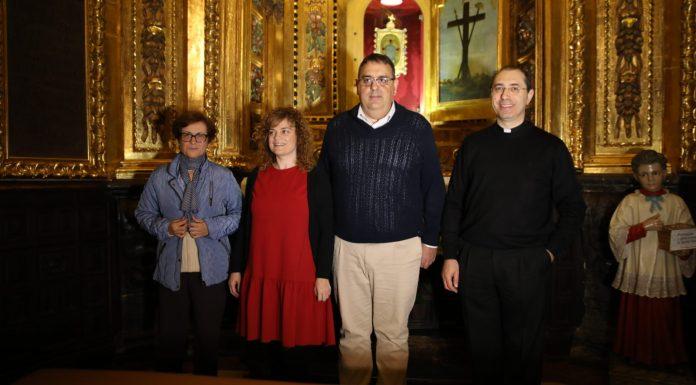 Santa Faz Diario de Alicante