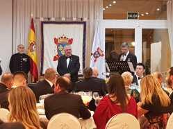 Hermandad Nacional Monarquica de España (11)