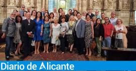 Hermandad Nacional Monarquica de España (12)
