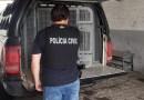Polícia Civil prende 24 envolvidos com organização de tráfico de drogas em Curitiba e RMC