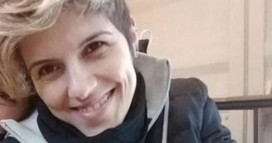 Ana Paula Camprestini