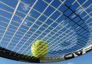 Resultados dos WTA de Moscou e WTA de Tenerife – 18/10
