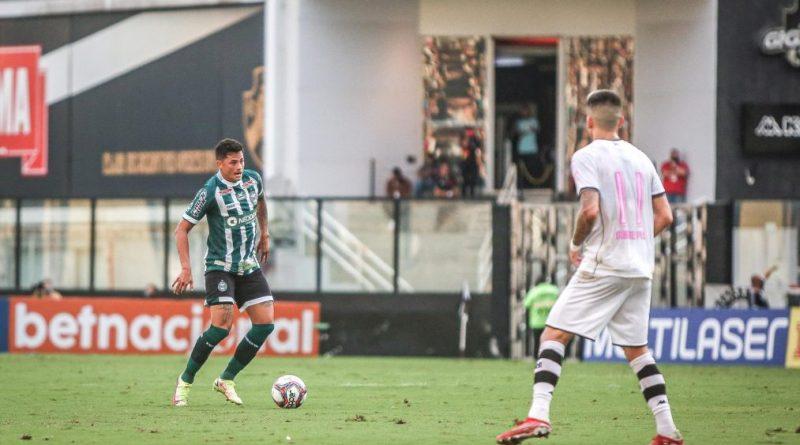 Athletico e Coritiba perdem; Operário e Londrina ficam no empate