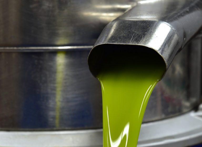 La Comisión Europea autorizará el almacenamiento privado de aceite de oliva
