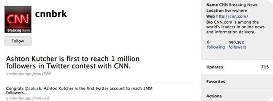 cnn-twitter