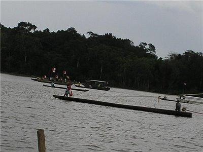 marina-indigenas