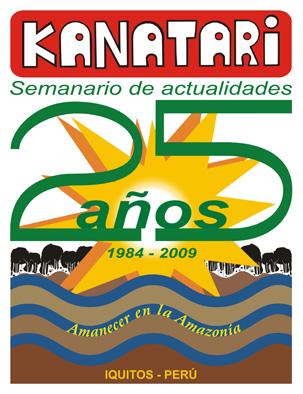 kanatari25años