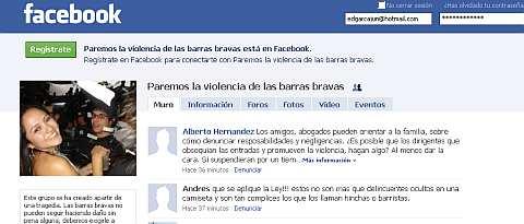 facebook-mariapaola