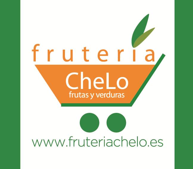 Frutería Chelo – Las Mejores Frutas y Verduras de La Vera