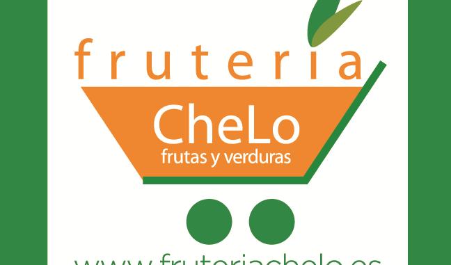 Frutería Chelo - Las Mejores Frutas y Verduras de La Vera