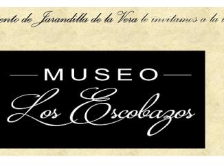 Museo de los escobazos