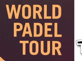 World Padel Tour de Madrid - Toro Padel