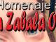 Homenaje a Loida Zabala Ollero