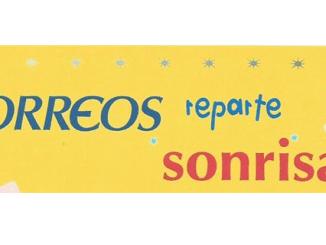 Correos reparte sonrisas en Jaraíz de la Vera