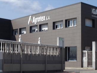 Oferta de Empleo en Agrotex