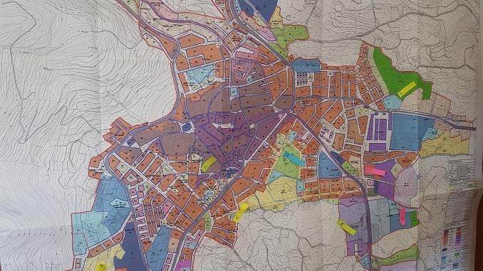 Plan_General_Municipal