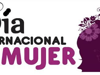 Programa de Día Internacional de la Mujer en Jarandilla de la Vera