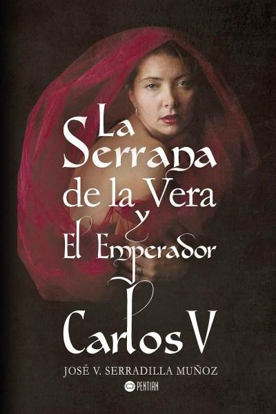 La_Serrana_de_la_VerayEl_Emperador_Carlos_V