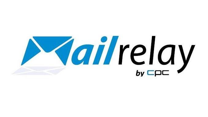 Email Marketing y como usarlo con la herramienta Mailrelay