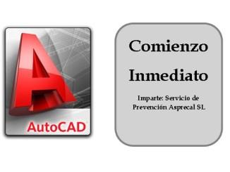 Iniciación AutoCad en la construcción