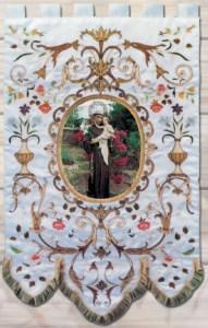 San Antonio de Padua Jaraíz de la Vera