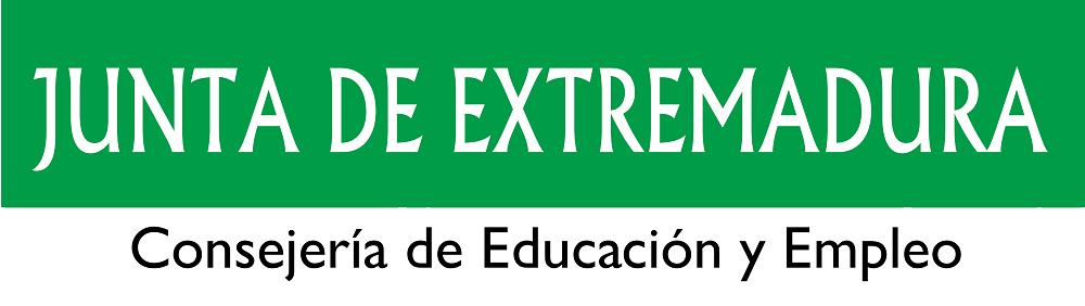 Resultado de imagen de consejeria educacion y empleo