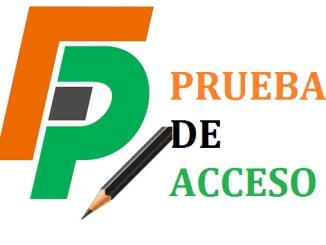 Convocados los cursos de preparación de pruebas de acceso a ciclos formativos de Formación Profesional