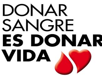 Mañana estará el Banco de Sangre de Extremadura en Jaraíz de la Vera